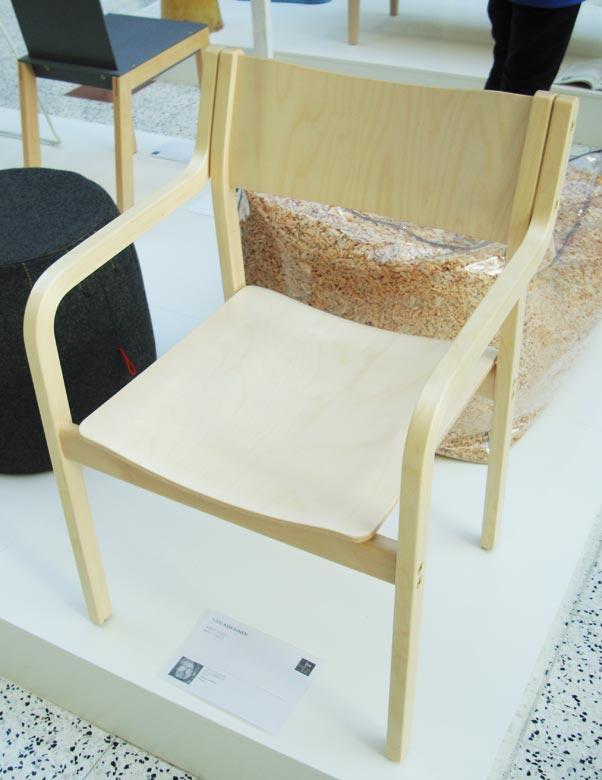 gallery-2009-74.jpg