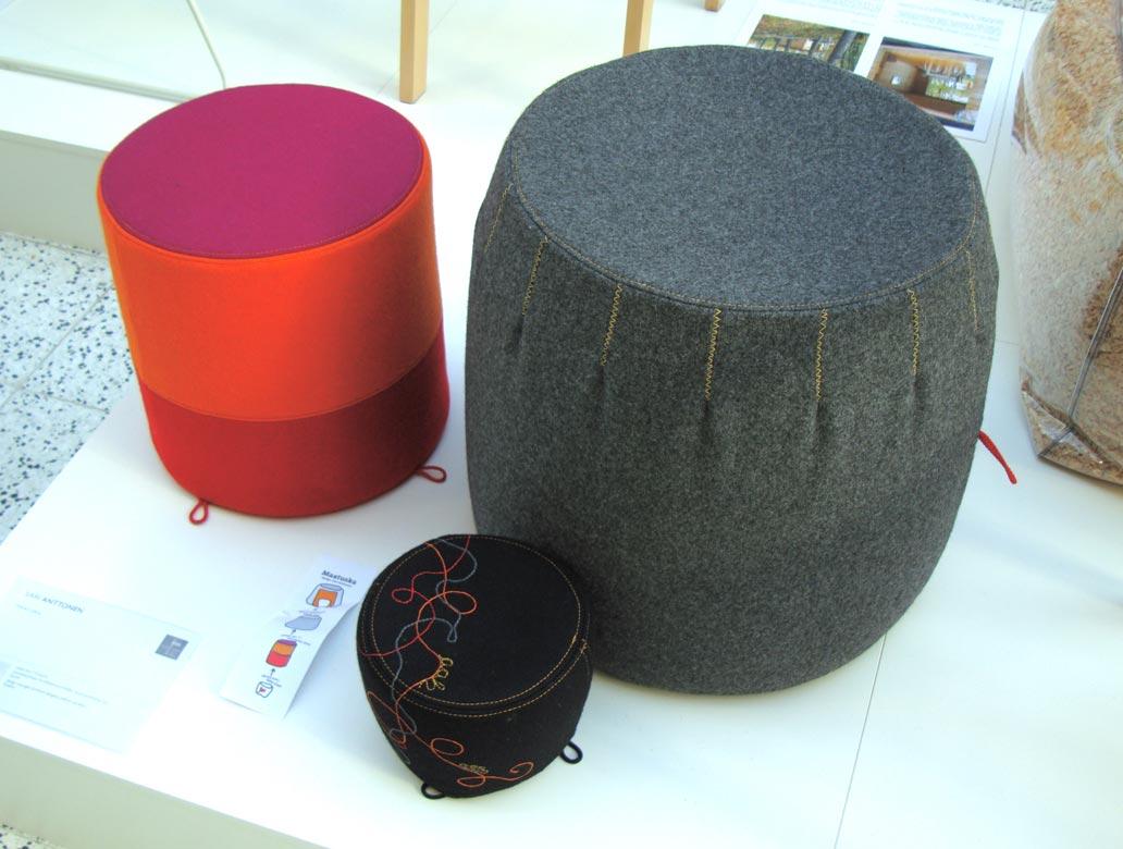 gallery-2009-75.jpg