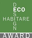 ECODESIGN_AWARD_logo_small_rgb.jpg