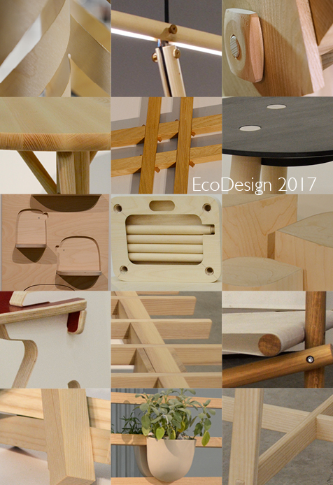 EcoDesign_2017_kansi_katalogi.jpg