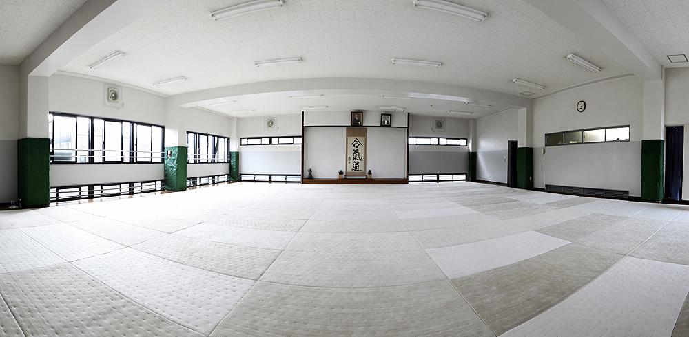 honbu4.jpg