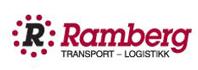 B.H.Ramberg_logo.jpg