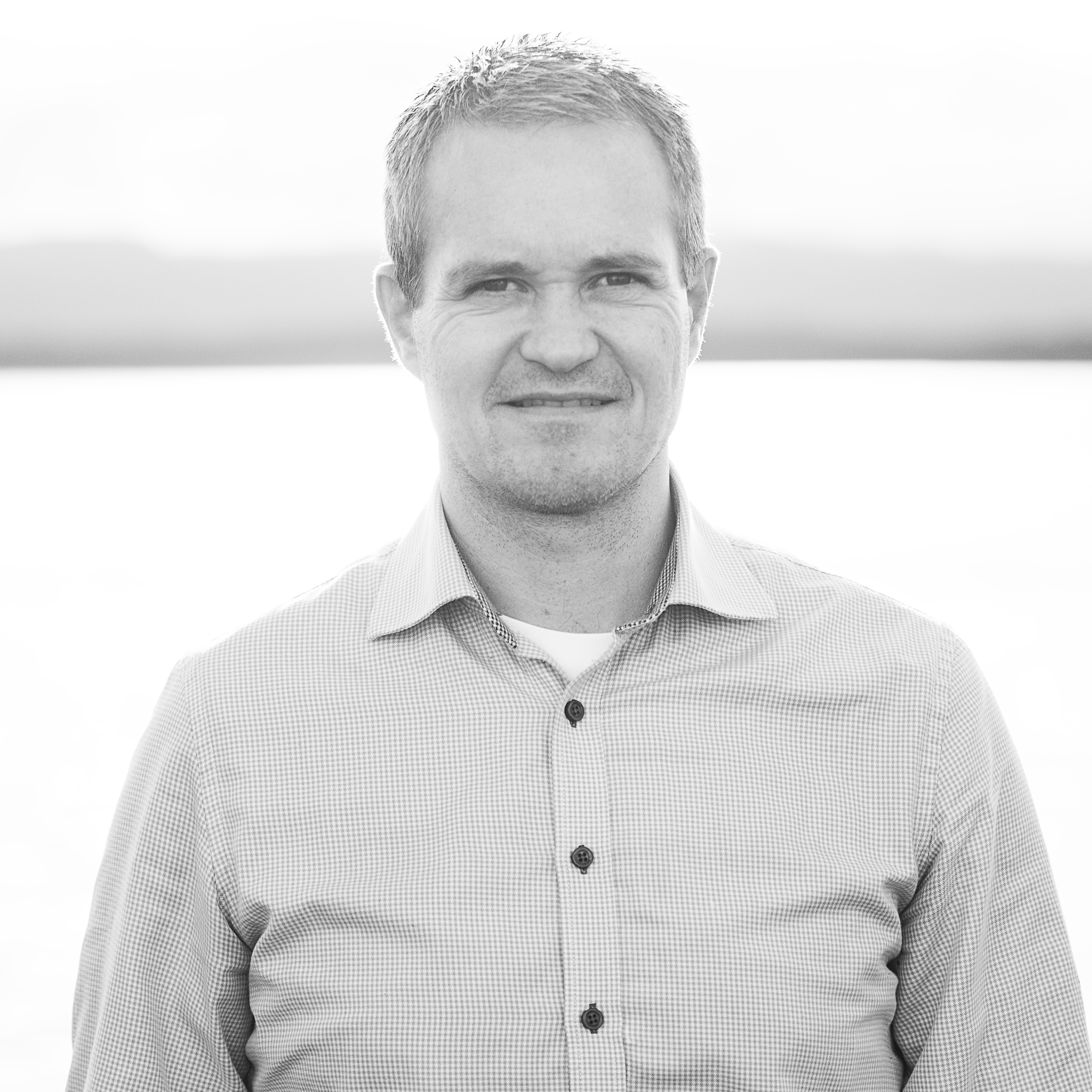 Olaf Sandhaug  Befrakter Møre og Romsdal -Østlandet/ Trondheim  Mobil 90917206 Kontor 40001740   olaf@atlantico.no