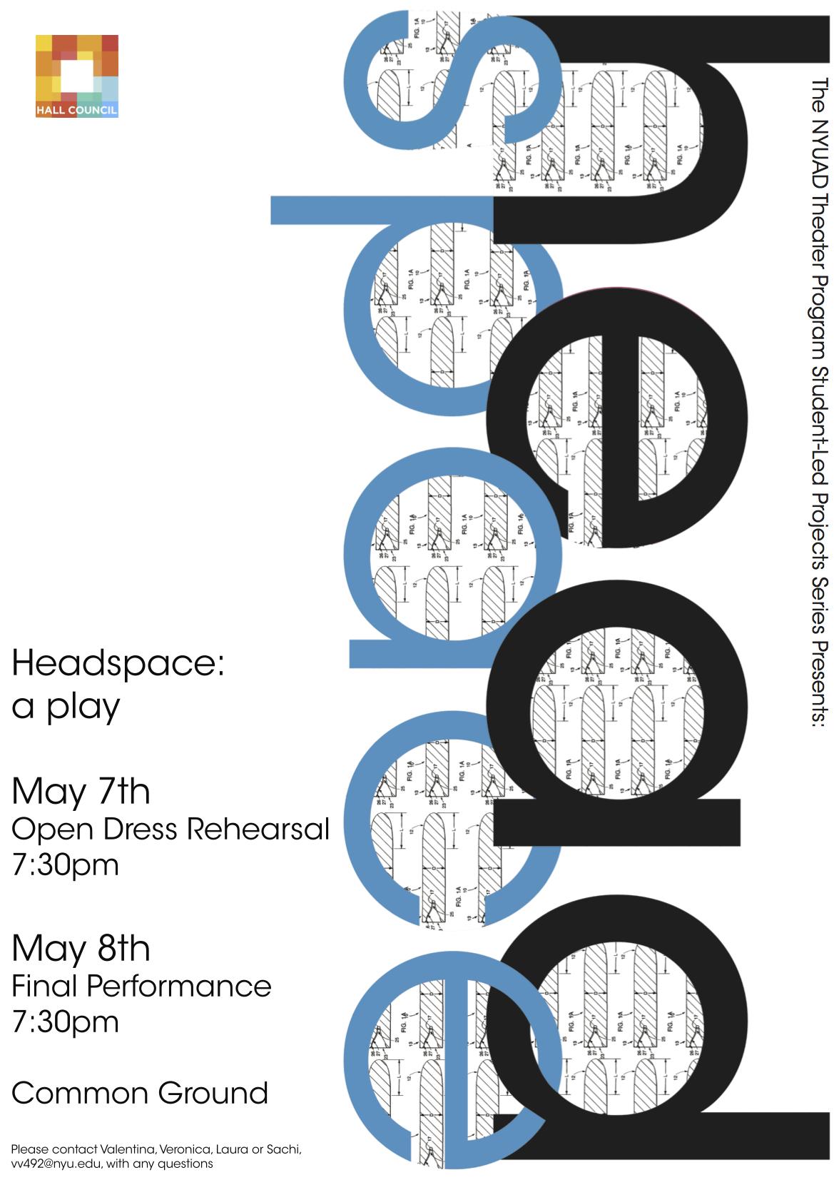 HeadspacePosters3.jpg