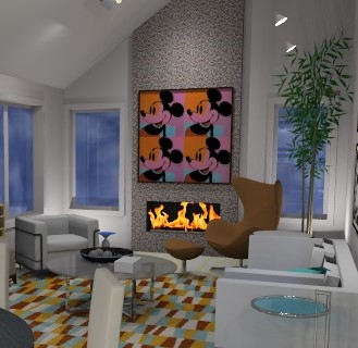 designgene, family room, interior remodel, interior design, interior decorating, whole house remodel, house remodel, germantown md, dc remodel (5).jpg