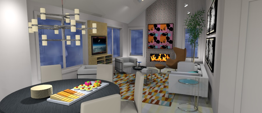 designgene, family room, interior remodel, interior design, interior decorating, whole house remodel, house remodel, germantown md, dc remodel (6).jpg
