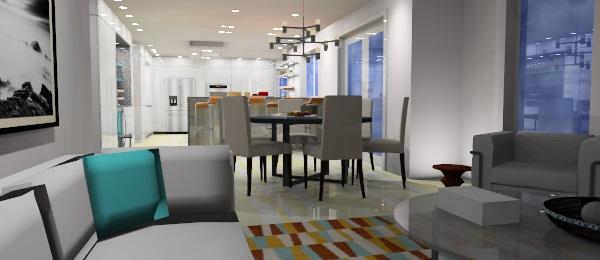 designgene, family room, interior remodel, interior design, interior decorating, whole house remodel, house remodel, germantown md, dc remodel (7).jpg