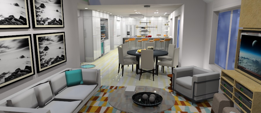 designgene, family room, interior remodel, interior design, interior decorating, whole house remodel, house remodel, germantown md, dc remodel (8).jpg