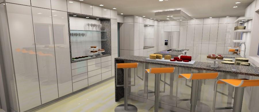 designgene, interior remodel, interior design, interior decorating, whole house remodel, house remodel, germantown md, dc remodel (10).jpg