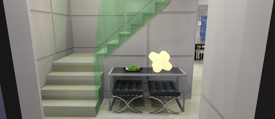 designgene, interior remodel, interior design, interior decorating, whole house remodel, house remodel, germantown md, dc remodel, modern foyer (1).jpg