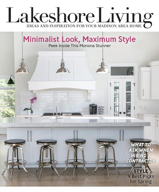 Spring 2018 Lake Shore cover.jpg