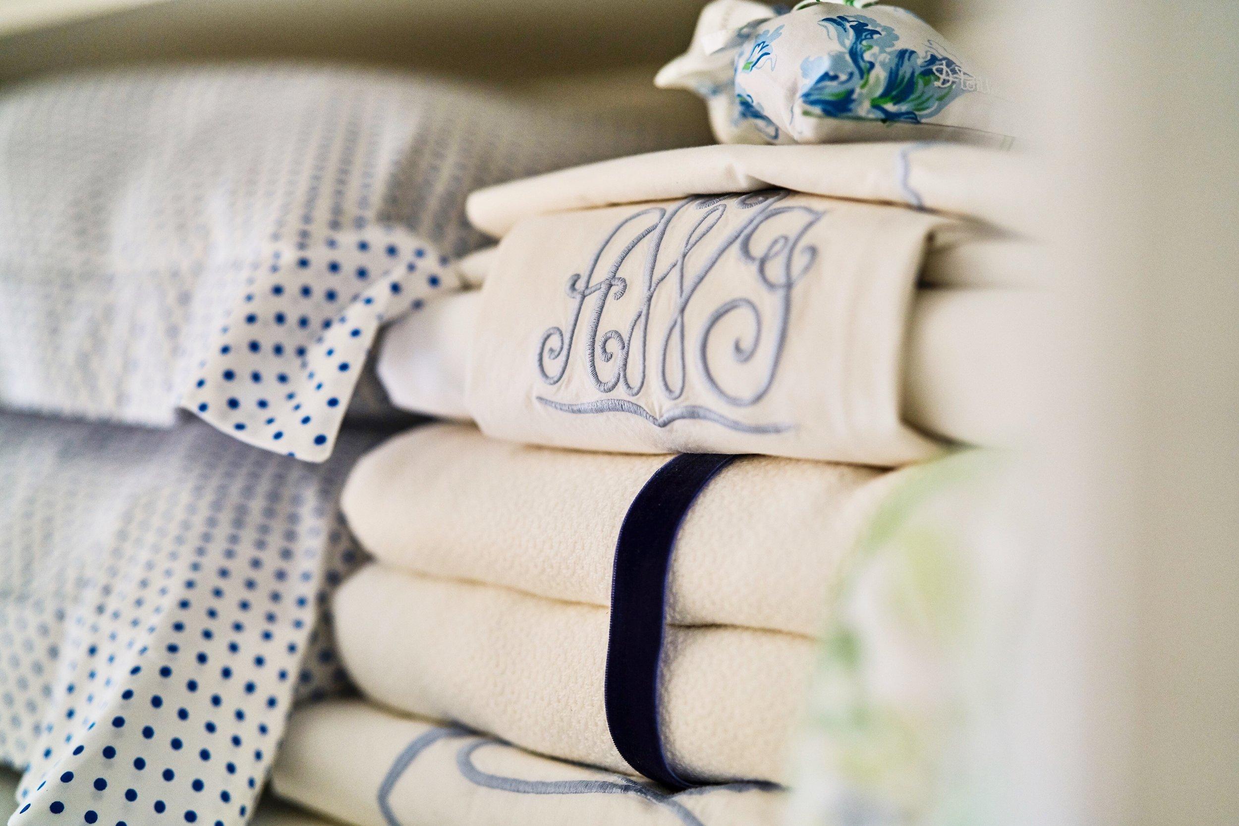 linens.jpg