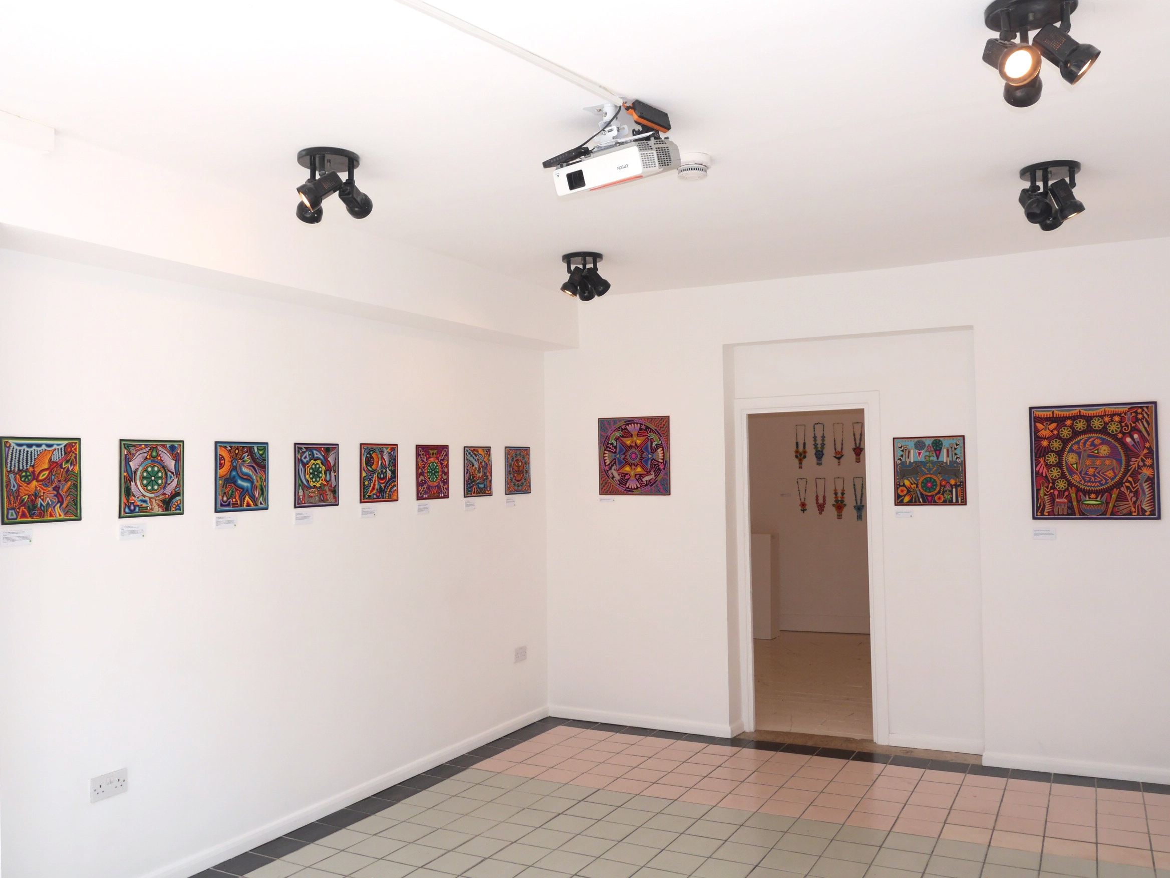 FRONTROOM OVERALL.jpg