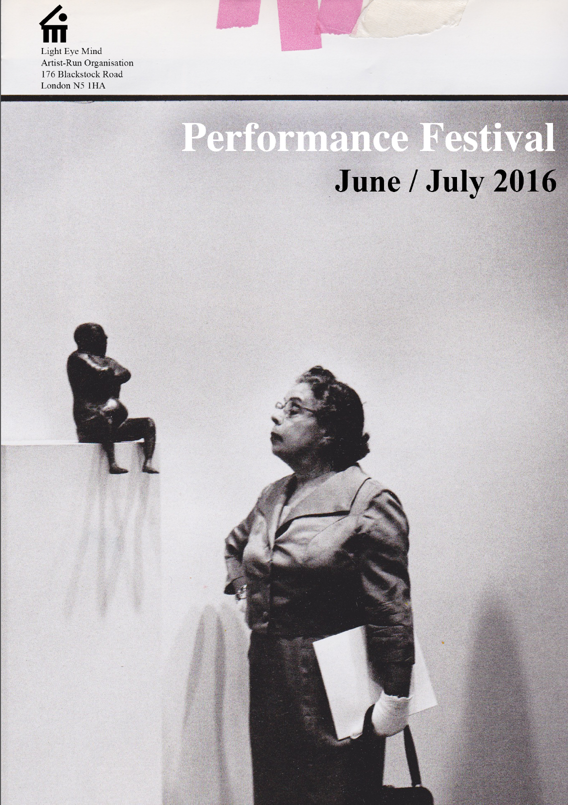 PF Programme Front Cover.png