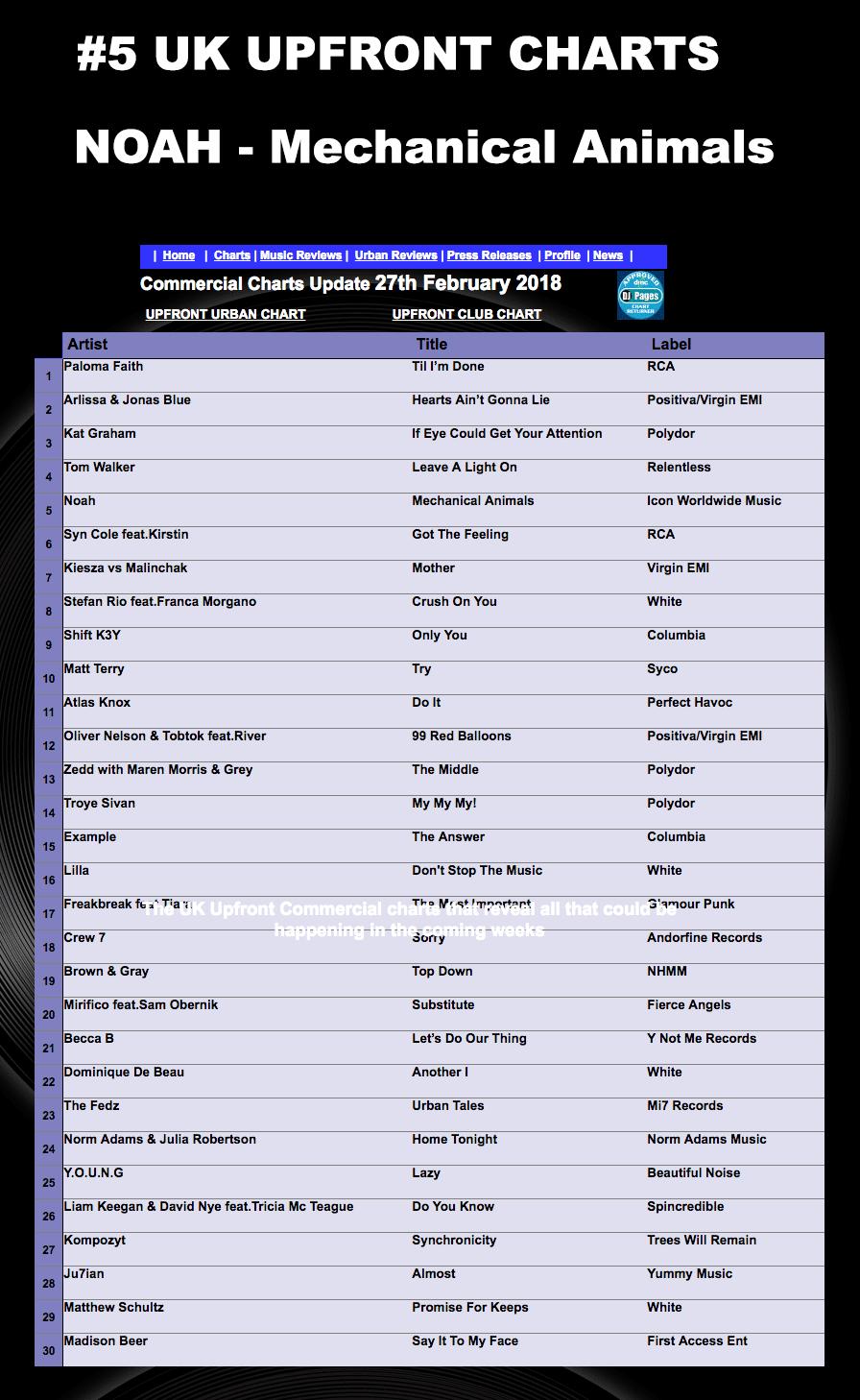 #-5-UPFRONT-CHART.png
