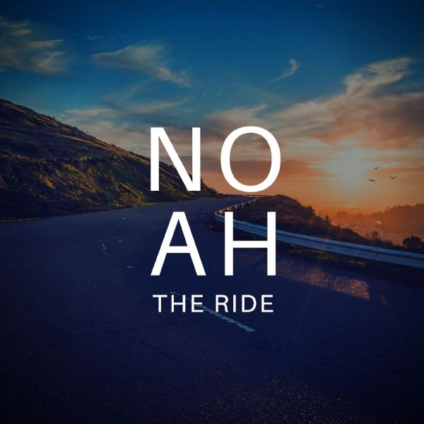 The-Ride2500x2500.jpg
