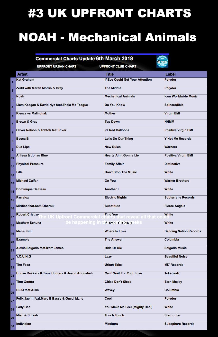 #-3-UPFRONT-CHART.png
