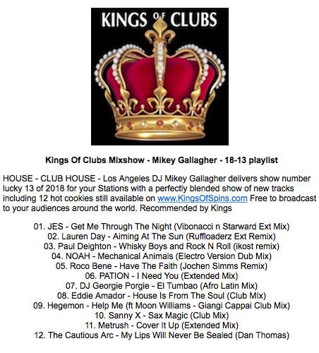 KingsOfClub-Mikey-March-23.jpg