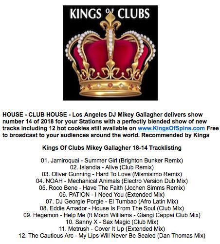 KingsOfClub-Mikey-March-31.jpg