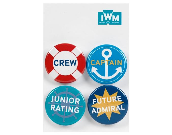 MMCS_IWM_badges1.jpg