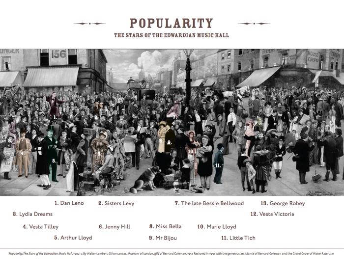 MMCS_V&A_popularity.jpg