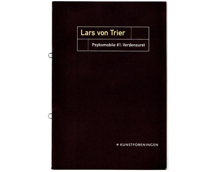 TrierFront.jpg
