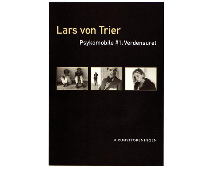 TrierPoster.jpg