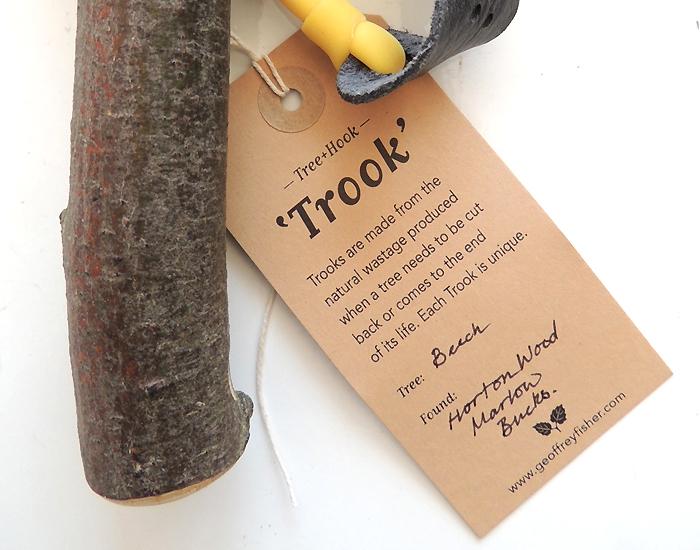 Trook2.jpg