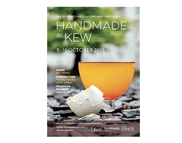 HandmadeKewPoster.jpg
