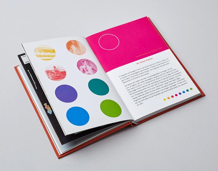 GuideBooks_4.jpg