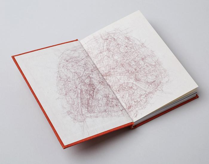 GuideBooks_3.jpg