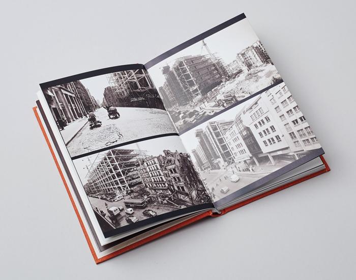 GuideBooks_7.jpg