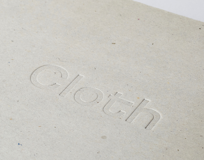 Cloth_3.jpg