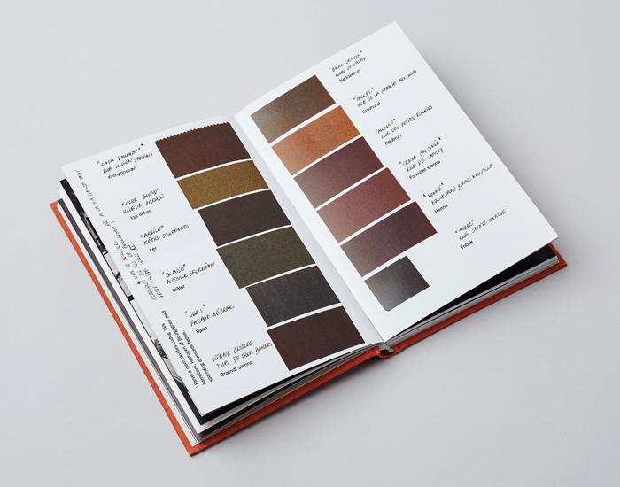 GuideBooks_13.jpg