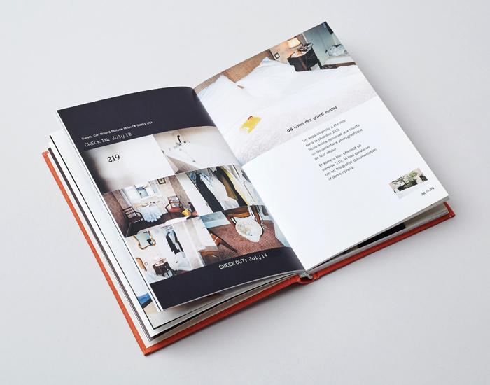 GuideBooks_11.jpg