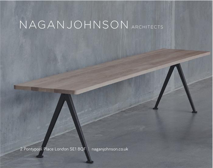 nj-concrete-bench.jpg