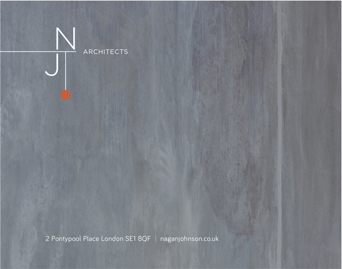 nj-symbol-concrete.jpg