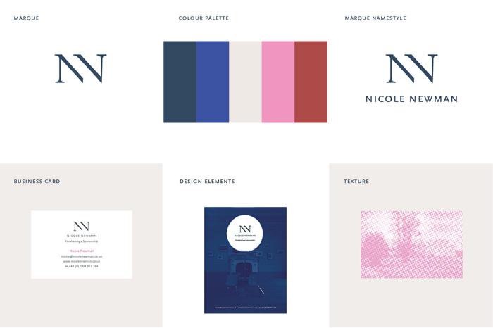 NN-blog-web.jpg
