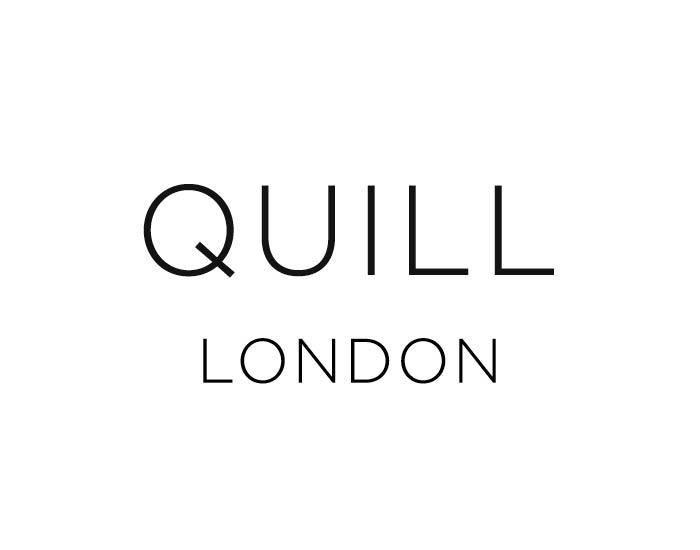 Quill-logo.jpg