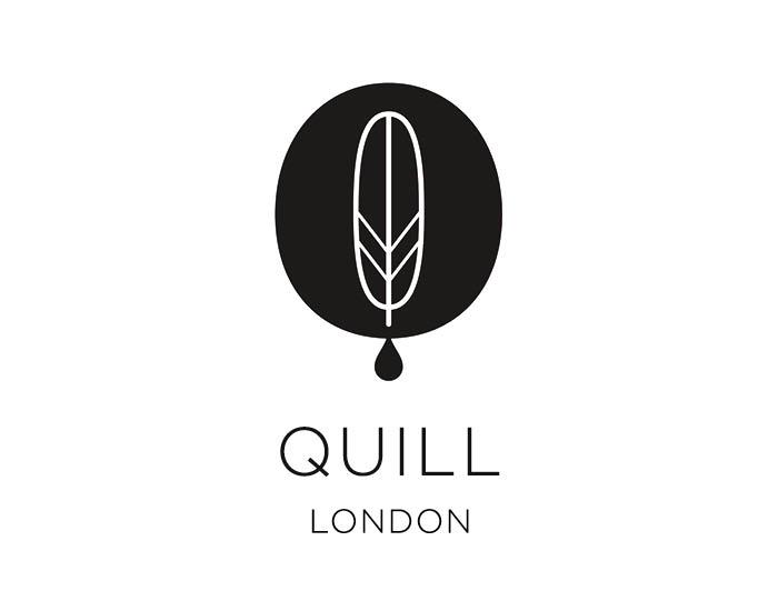 Quill-symbol.jpg