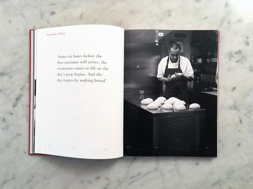 goodman-baker.jpg