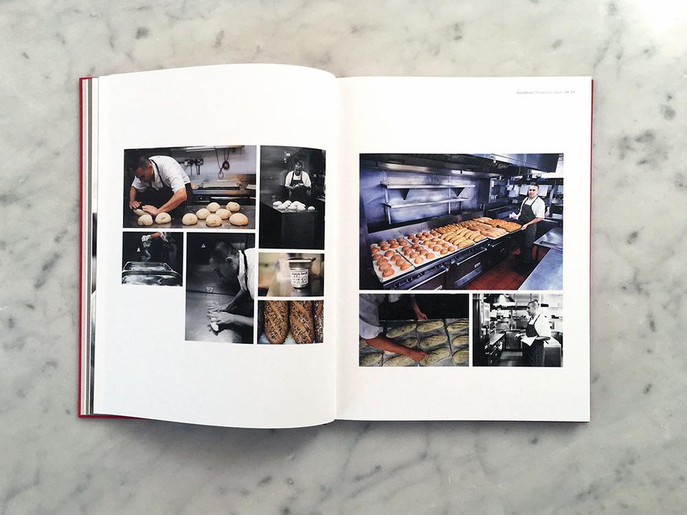 goodman-baker2.jpg