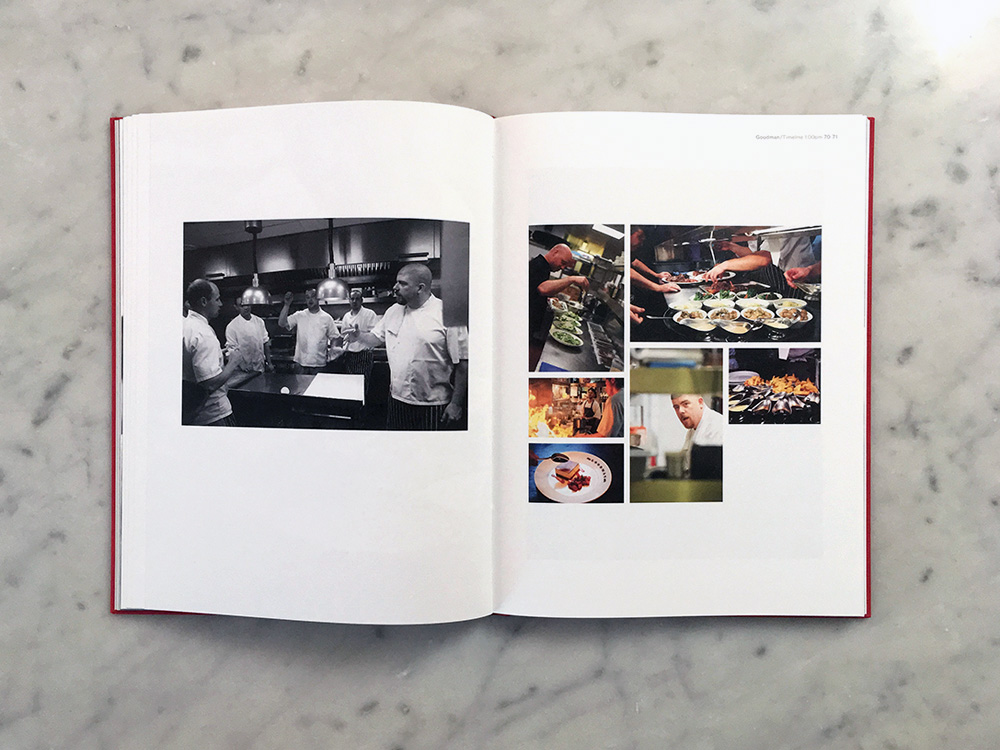 goodman-kitchen.jpg