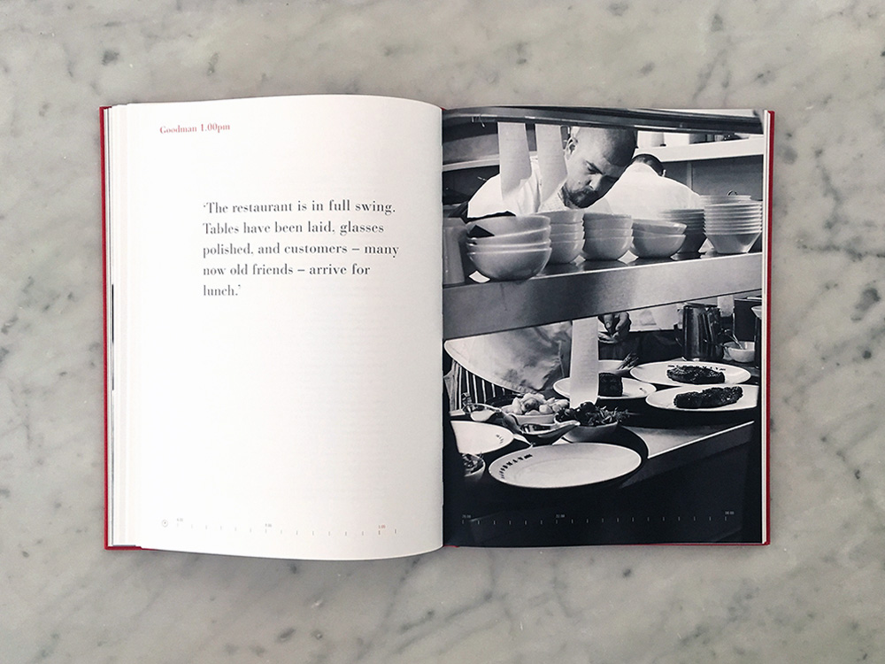 goodman-chef.jpg