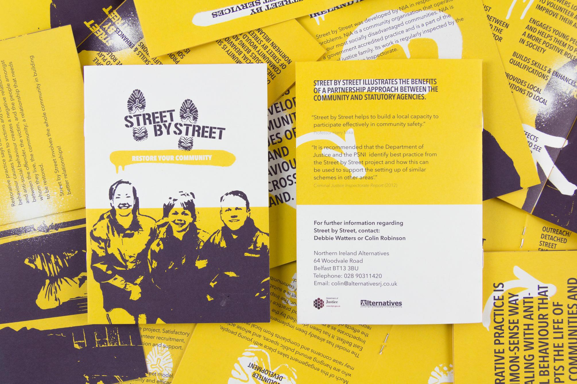 Street_By_Street_Design