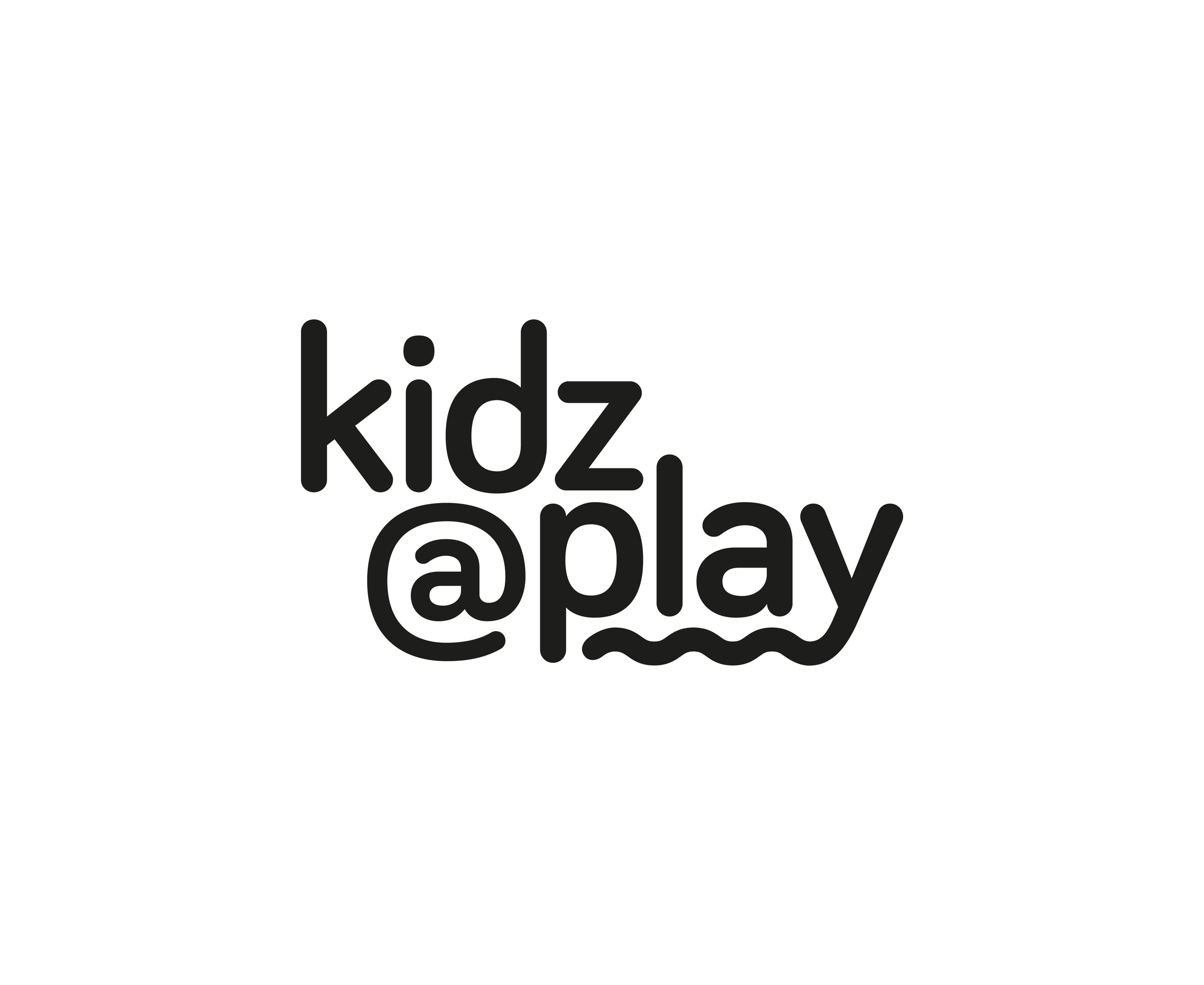Kids@play_Logo