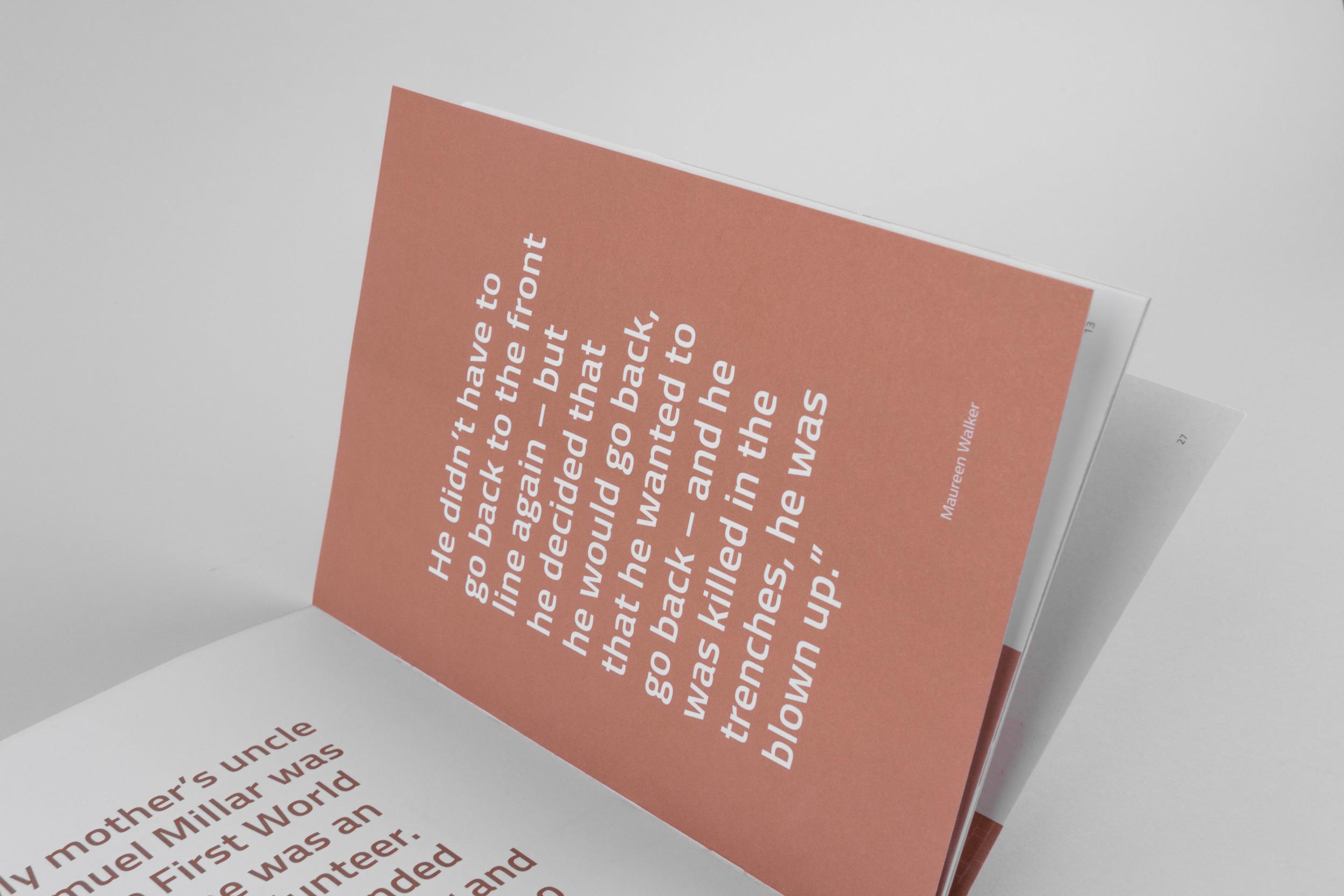 Generations_Booklet_3