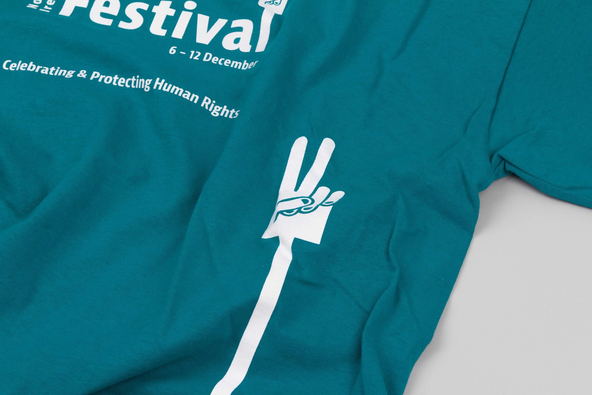 Human_Rights_Festival-9.jpg