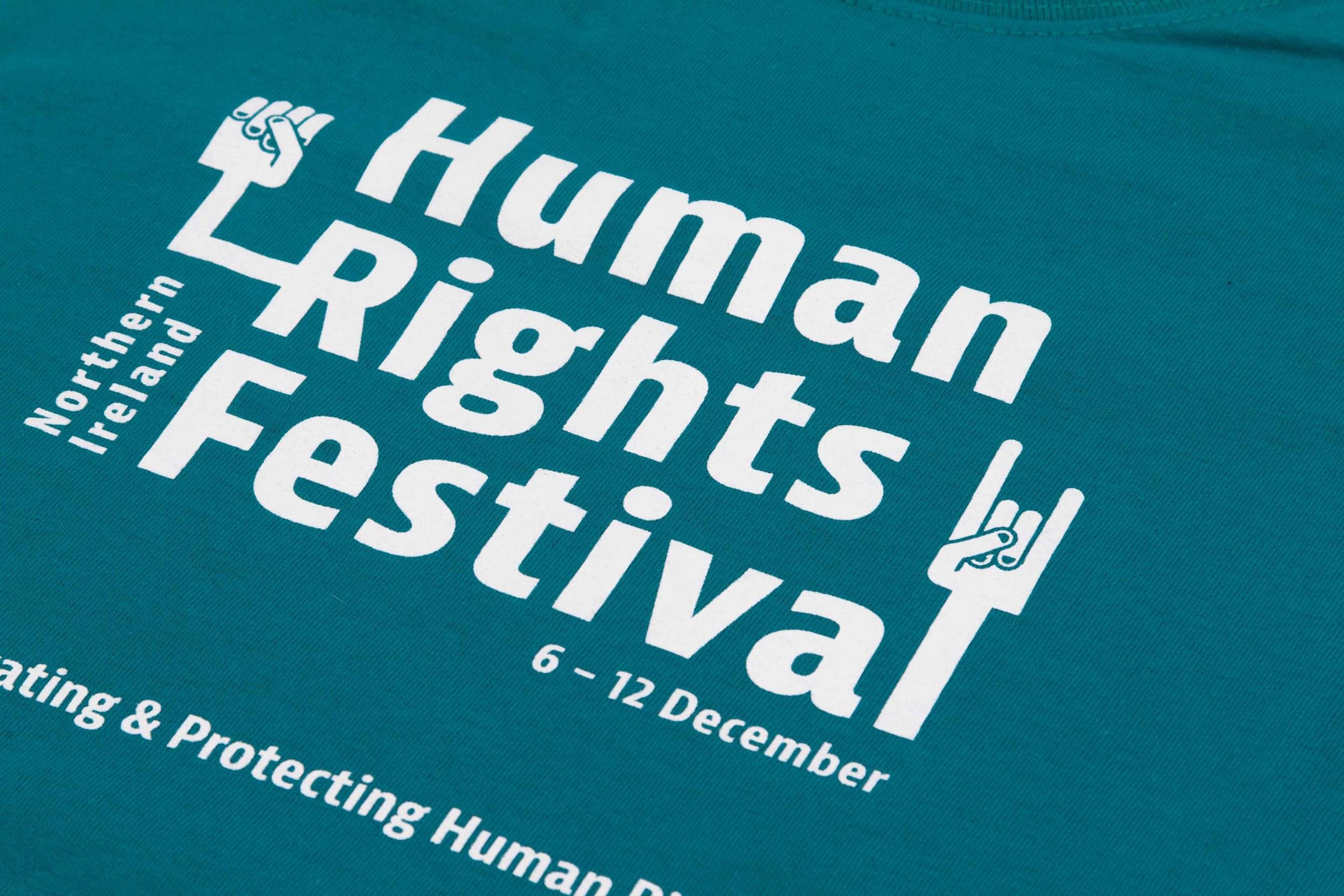 Human_Rights_Festival-11.jpg