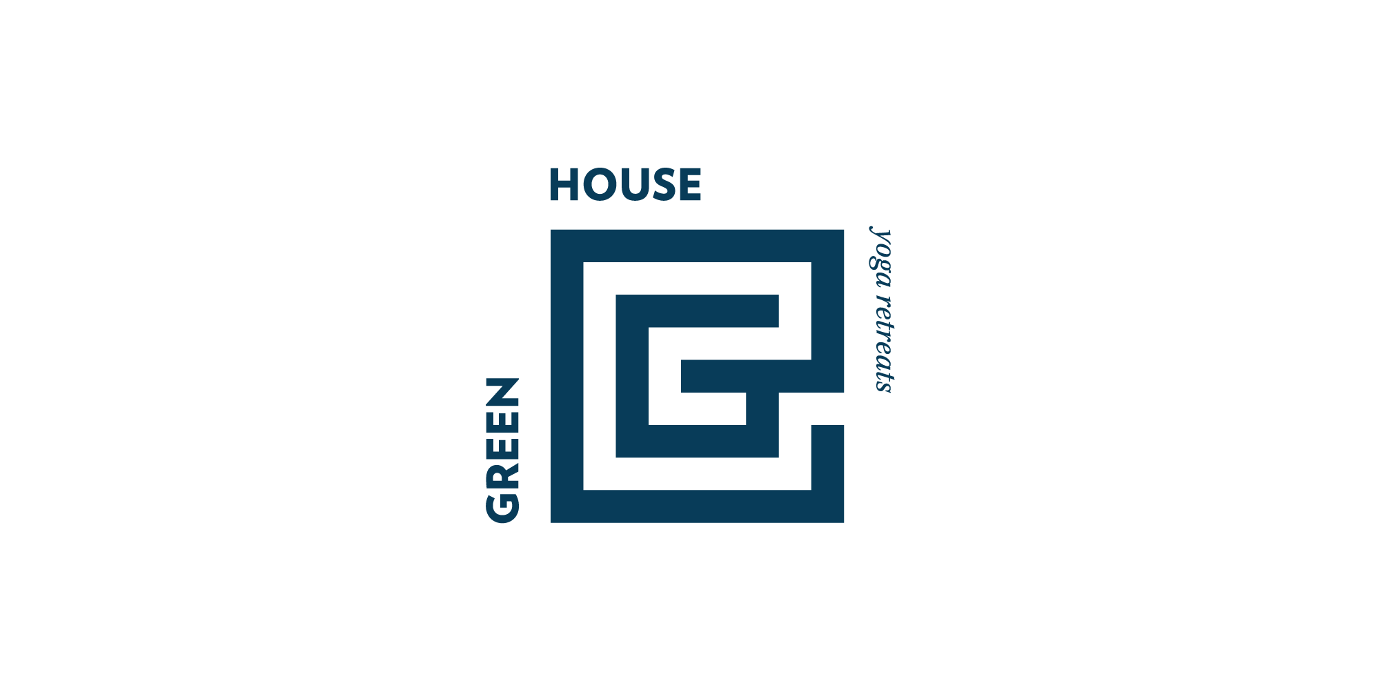 Greenhouse_events_Logo.png